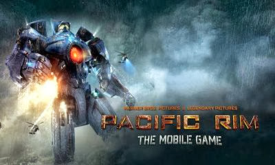 Pacific Rim 1.9 Apk Mod Full Version Unlimited Money Data Files Download-iAndropedia