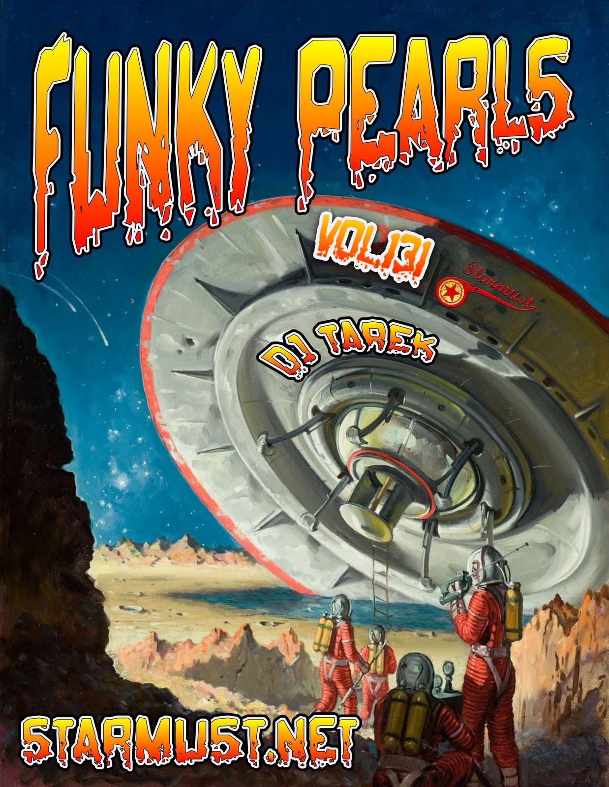 FUNKY PEARLS VOL 131 BY DJ TAREK FROM PARIS FUNKY_PEARLS_VOL_131_BY_DJ_TAREK_FROM_PARIS%2B%25282%2529