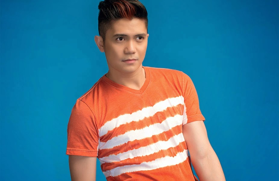 Vhong Navarro Most Sought Term In Google Ph For 2014 Pinoy Etchetera