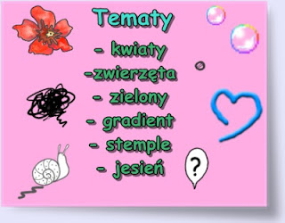 http://lifestyleterii.blogspot.com/2015/09/projekt-paznokciowy-u-terii-zapisy.html