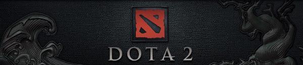 Eres Nuevo En Dota 2 FAQ DotA 2 Eres Nuevo En Dota 2 FAQ Oficial