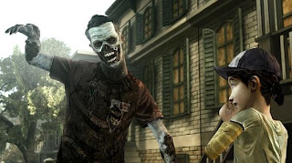 walking dead 4 download