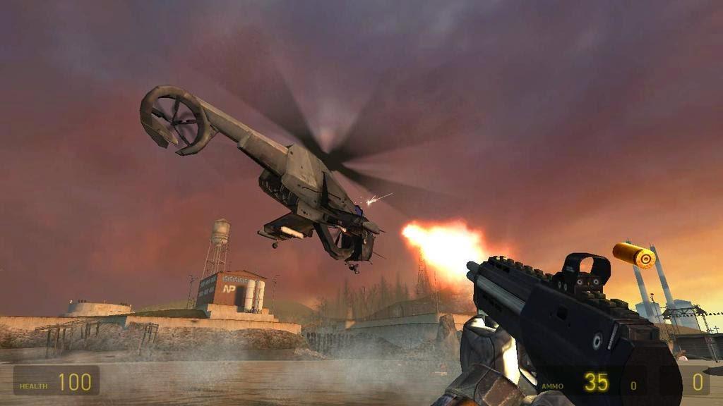 half-life-2-gameplay-2