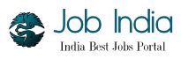 Jobs India - Latest Government Jobs India