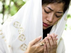 Ibas Yudhoyono Melamar Aliya Rajasa