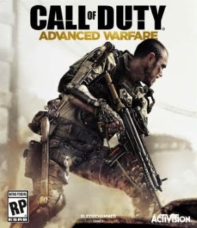 Call of Duty Advanced Warfare Full Download