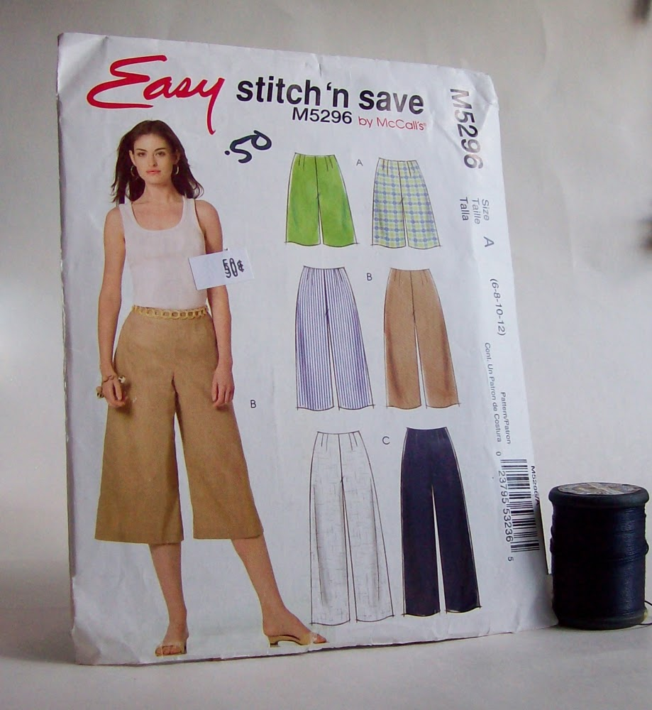 https://www.etsy.com/listing/182704228/mccalls-easy-stitch-n-save-pattern-5296?ref=shop_home_active_6