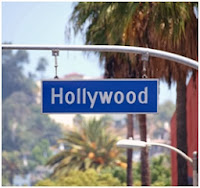 Win a trip to Hollywood with PAF Casino!