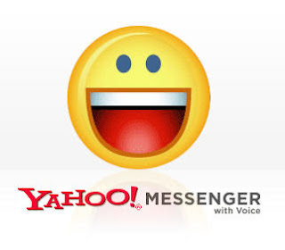 Alternative to Yahoo Messenger