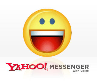 Yahoo! Messenger 11.5.0.228 Free Download For Windows Logo