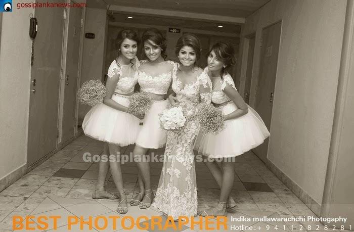 Bhagya &; kaushal wedding (unseen photo collection)