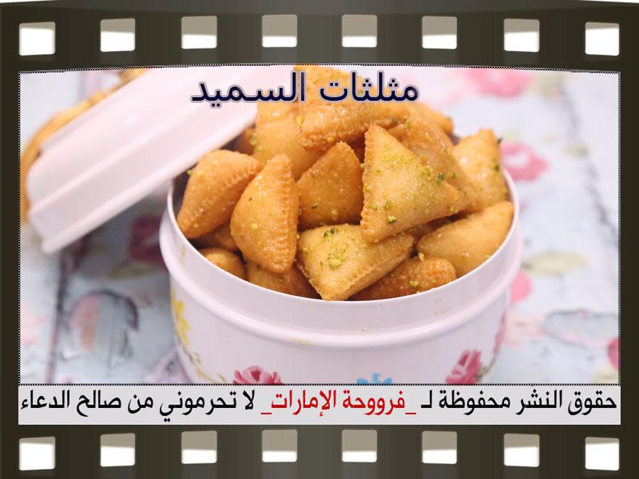 http://2.bp.blogspot.com/-rhJyIm5C0IA/VYFmXsPwsfI/AAAAAAAAPYU/TR8oaAZcvG4/s1600/1.jpg