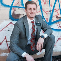 Elder Ryan Smith