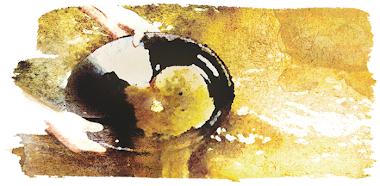 PASSARELLI