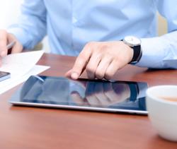 Inventarsi un Lavoro Online Senza Soldi