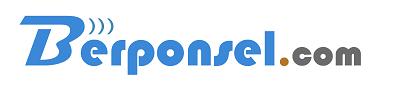 Berponsel | Informasi Aplikasi Smartphone Terbaru