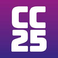 Web del Centro Cultural 25 de Mayo