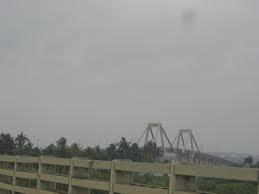 puente pumarejo