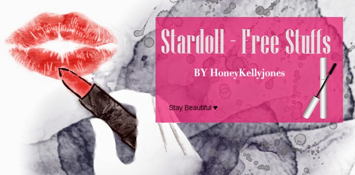 Stardoll Astuces