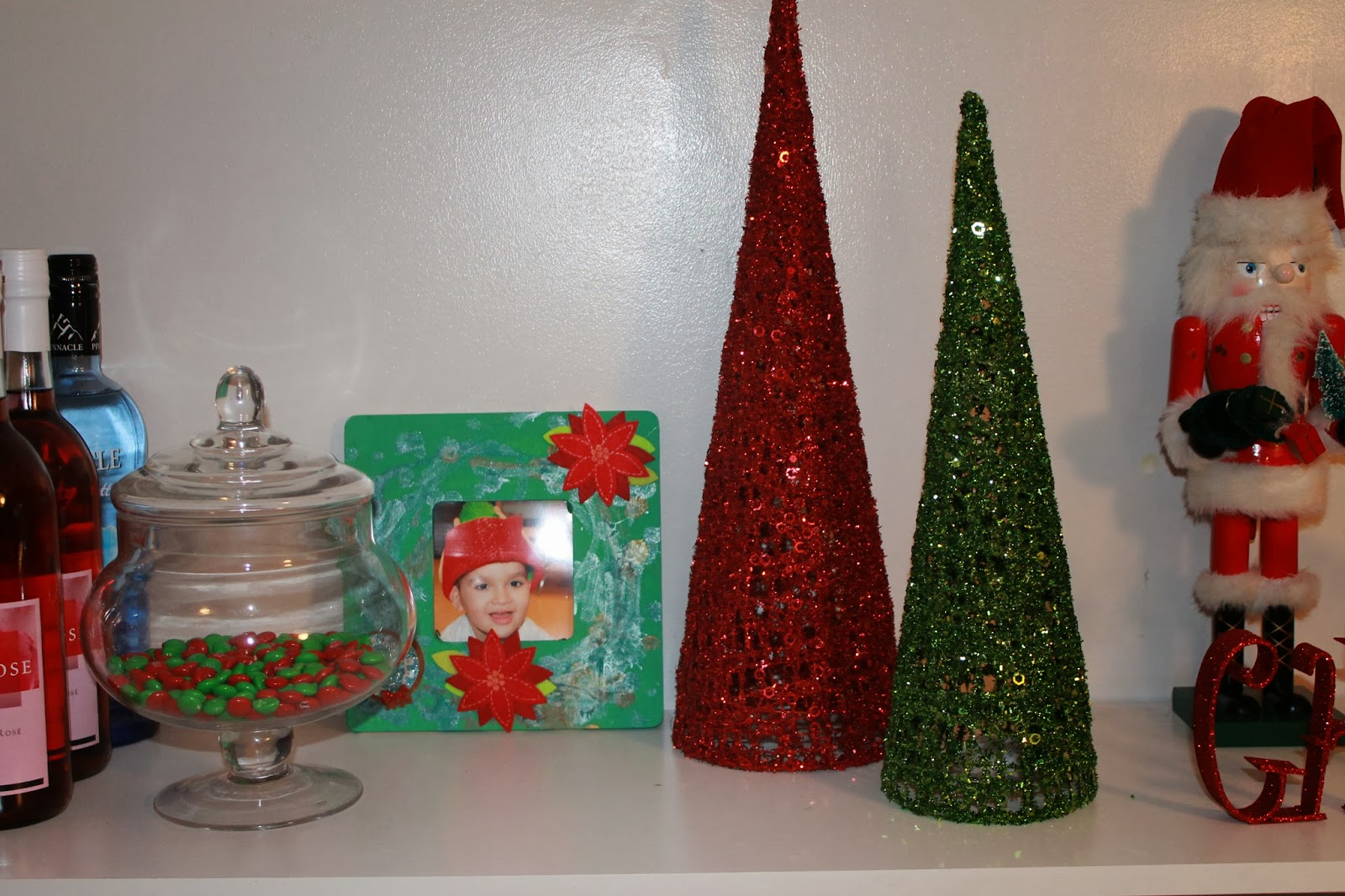 Hobby lobby christmas decoration sale photograph hobby lob for Christmas sale items