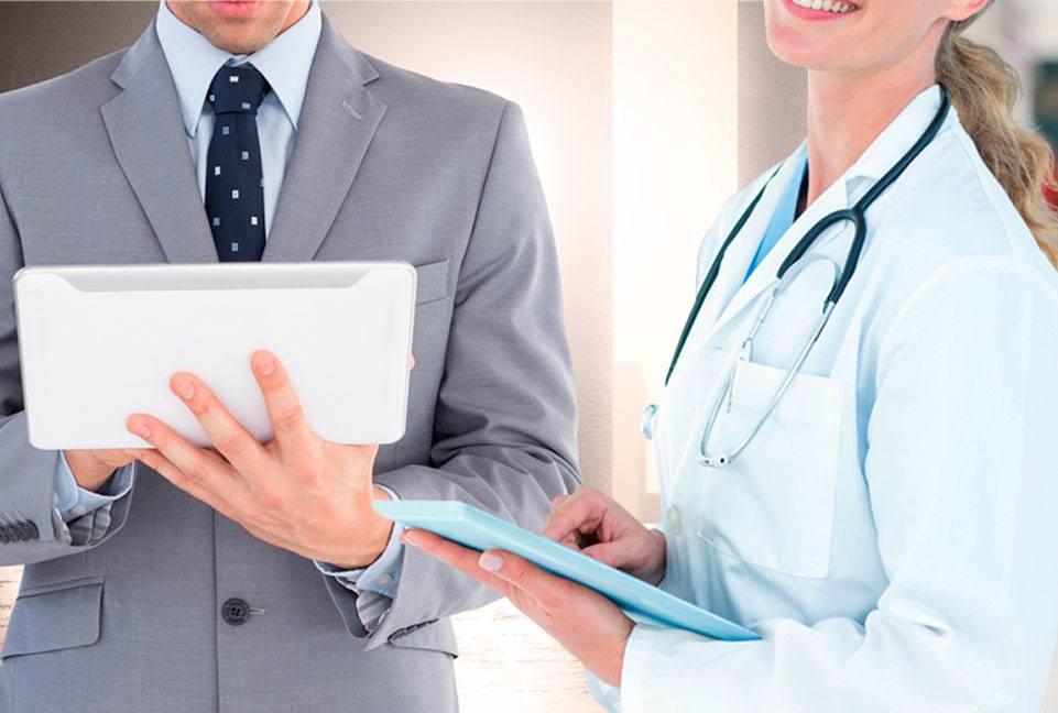 Curso: Atuação do Advogado em Processos Éticos nos Conselhos de Medicina