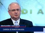 TV -NANO  C5N, CN23