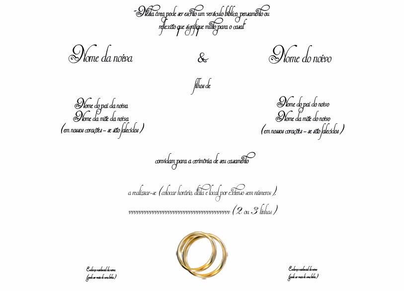 Fontes gratuitas excelentes para convites de casamento amanh invitation script intellecta design httpdafontptinvitation scriptnt stopboris Choice Image