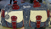 Wallaby Jeans