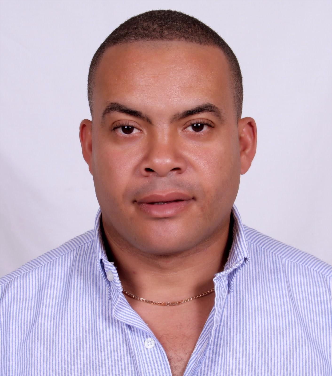 ING. CONCEPCION (MARIO) ORTIZ