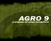Agro 9 - Canal Rural