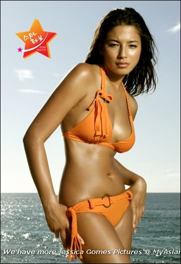 jessica gomes sexy photos 05