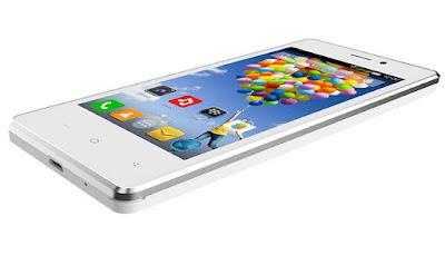 HP Android Murah Berkualitas Evercoss Winner T