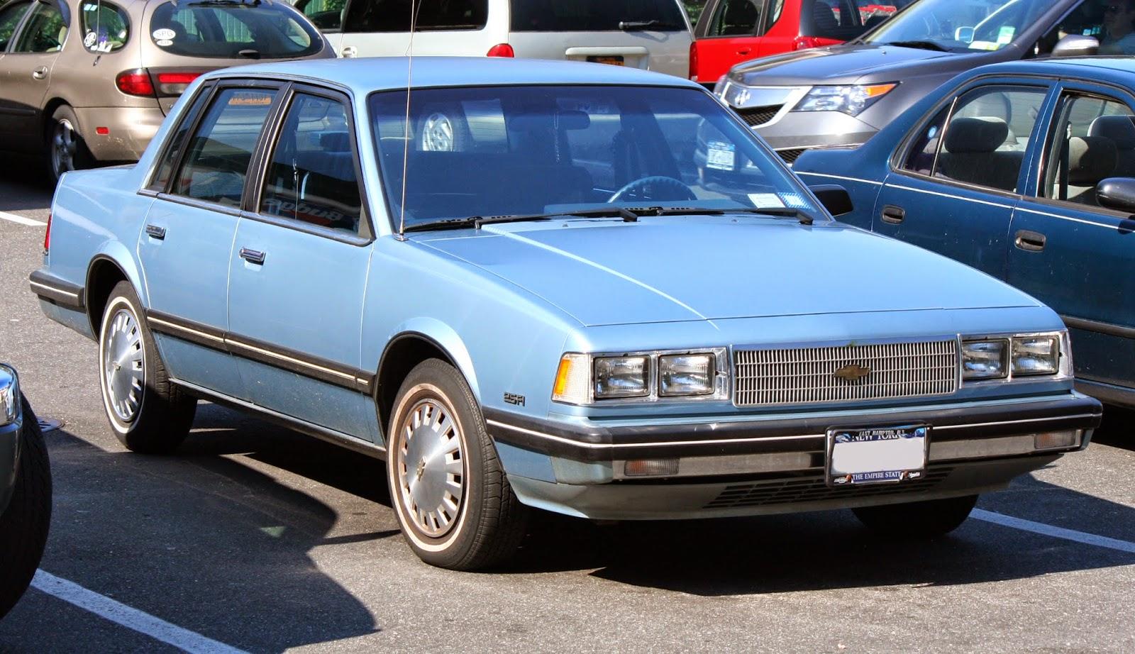 Okieladybugs Scrap N More My Lifetime Car Saga 95 Cutlass Ciera Fuse Box