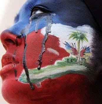 Solidarité avec les Caraibes