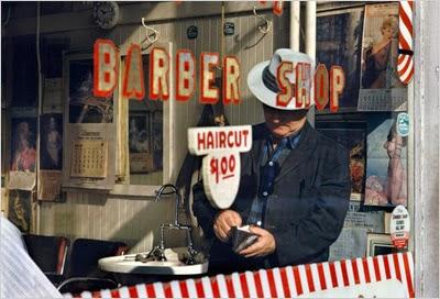 http://bremser.tumblr.com/post/55019687103/fred-herzog-barber-vancouver-1967