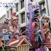 Πάτρα, καρναβάλι 2012...