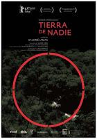 Estrenos, cartelera, cartel, sinopsis, tierra de nadie, documental, Paulo Figueiredo, Salomé Lamas, Terra de ninguém