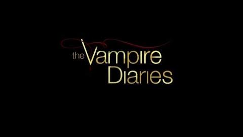 The Vampire Diaries - Episodios 6X17 al  6x18 -  Revelados títulos + Fechas de emisión