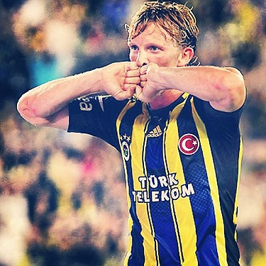 MR. DURACELL