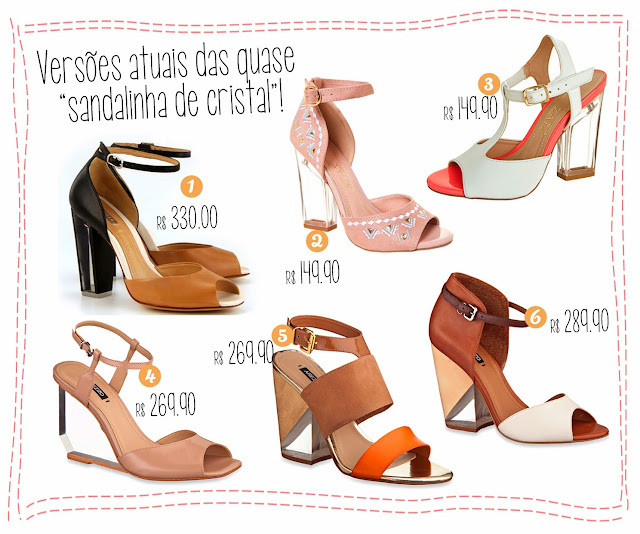 moda, tendência, primavera, verão, 2014, fashion, chique, mulher,