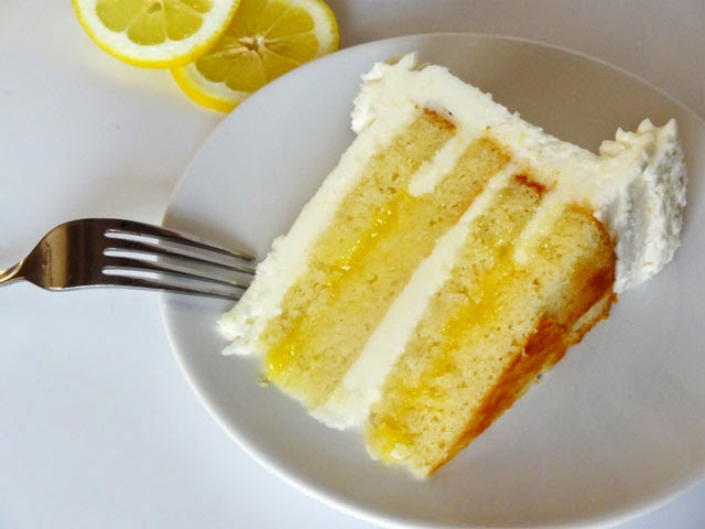 lemon cake,recipe,homemade,simple ,desert,pastry