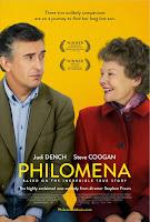 Philomena movie poster malaysia