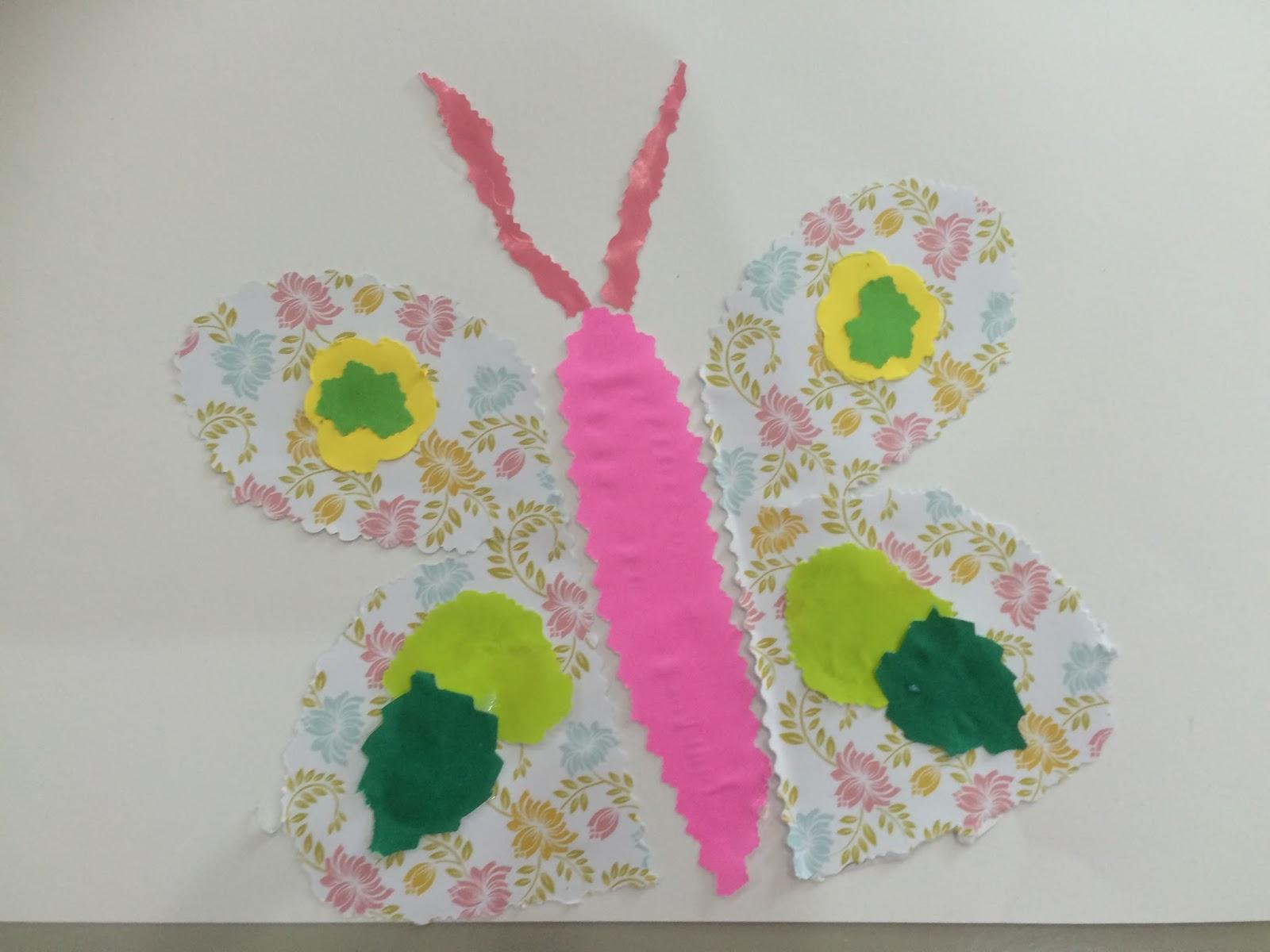 Raising Our Successful Children, Singapore Mom Blog: Word ...