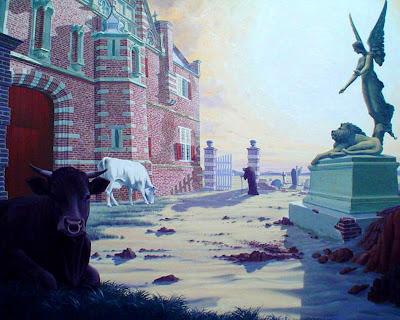 paisajes-surrealismo-cuadros-al-oleo