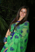 Priyal Gor Gorgeous photos-thumbnail-9