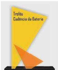 Troféu Cadência 2013