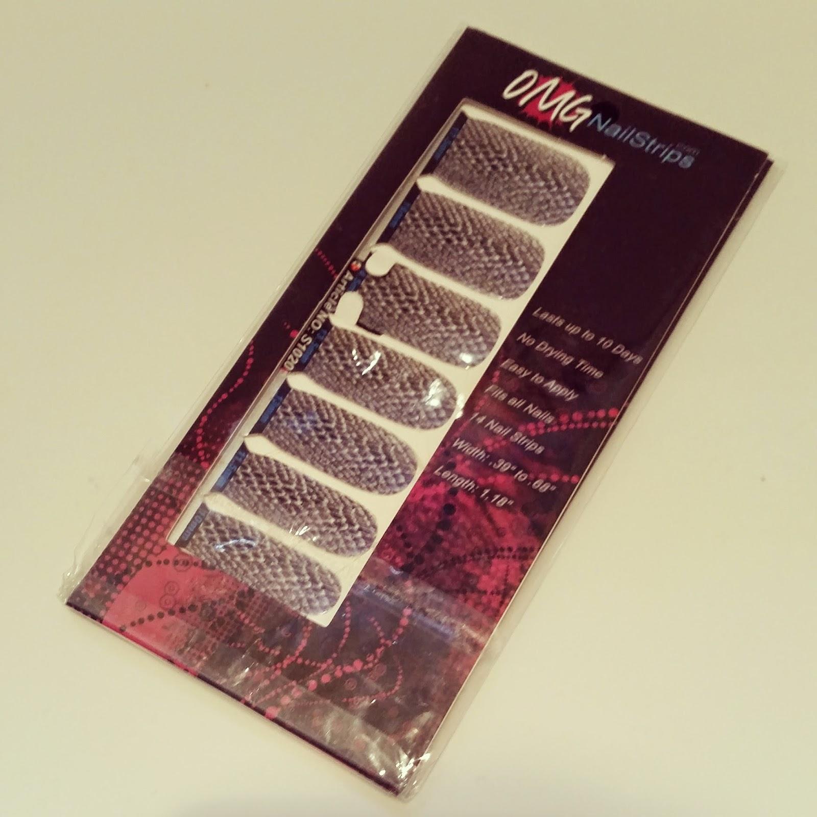 omg-nail-strips-snakeskin