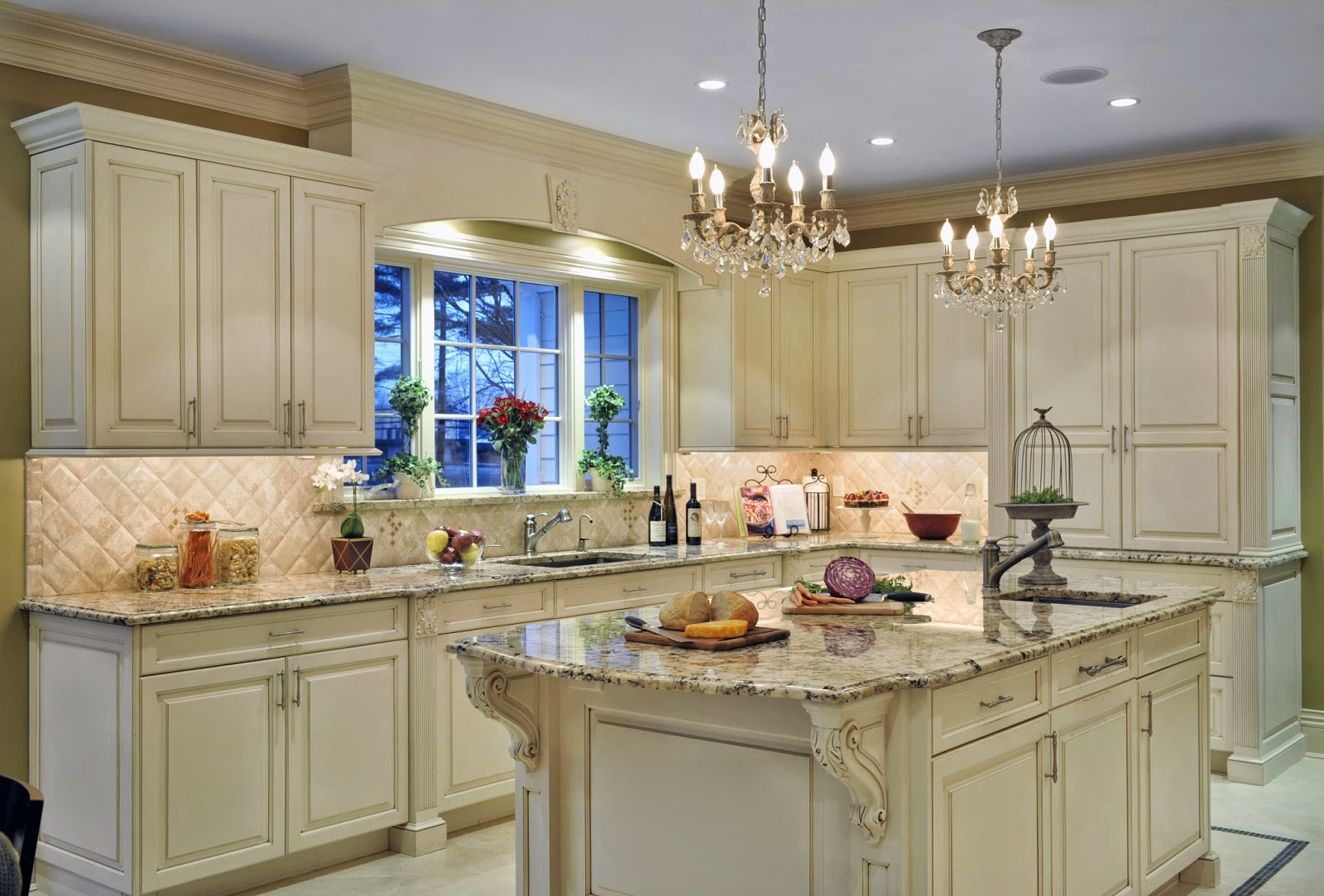 Wolf Kitchen Cabinets Dimensions Of  Inchen Kitchen Pantry