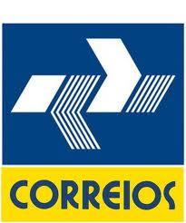 image|Concurso-Correios-preparatorios