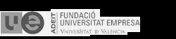 Webinar aplicación del marco conceptual empresa en liquidación y efectos en informe de auditoría